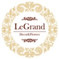 legrand_logo-footer